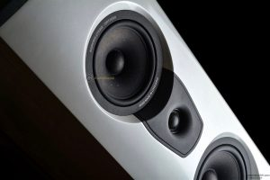 loa audiosolution virtuoso m can canh