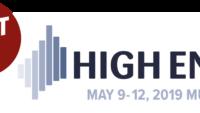 High End Munich 2019: Những gì đợi các tín đồ âm thanh tại triển lãm năm nay?