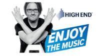 """High End Munich 2019: """"Thánh địa"""" của các tín đồ âm thanh trên toàn thế giới sắp mở cửa"""