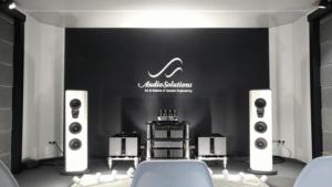 av show ha noi audiosolution