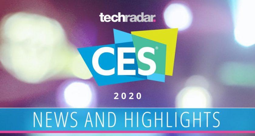 [CES 2020] Những sản phẩm công nghệ hiện đại nào sẽ ra mắt tại Triển lãm điện tử tiêu dùng CES 2020 ?