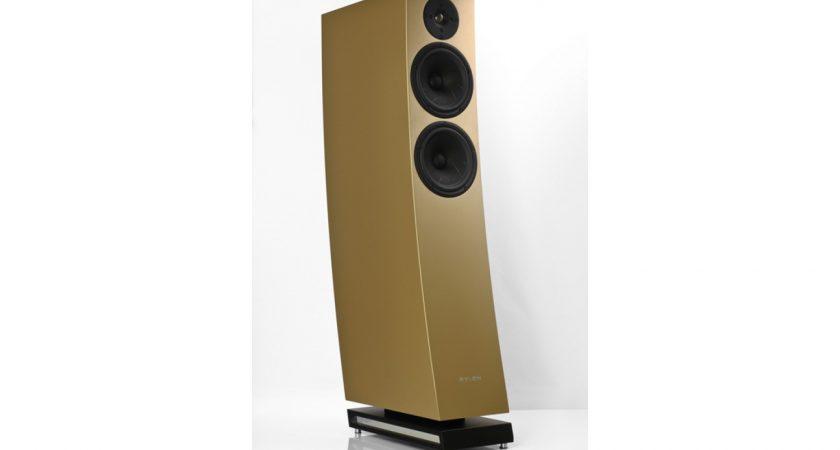 Loa Pylon Audio Jasper 25: Trải nghiệm chất âm mang đậm phong cách âm nhạc hiện đại