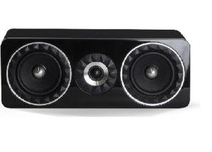 Loa Elipson Prestige Facet 11C – Chiếc loa trung tâm trình diễn âm thanh thoại cực kỳ sống động, chi tiết