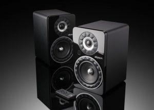 Loa Elipson Prestige Facet 6B BT – Mang đến sự hiện đại, tiện dụng cho không gian nghe nhạc của bạn