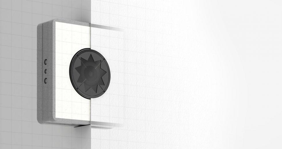 Loa Manger I1 hội tụ những công nghệ đỉnh cao trong một thiết kế giản đơn