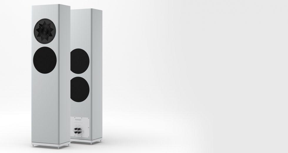 Loa Manger P2 mang đến những trải nghiệm âm thanh thú vị như thế nào?