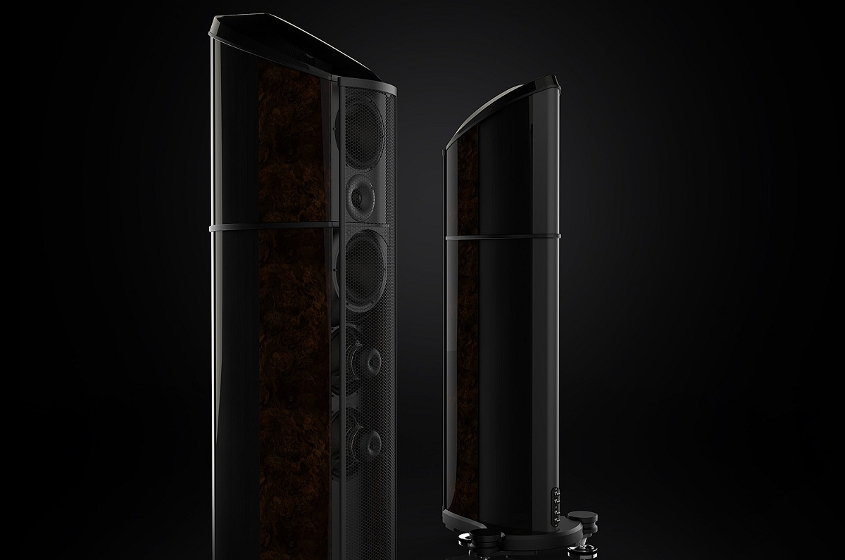 loa wilson benesch resolution black