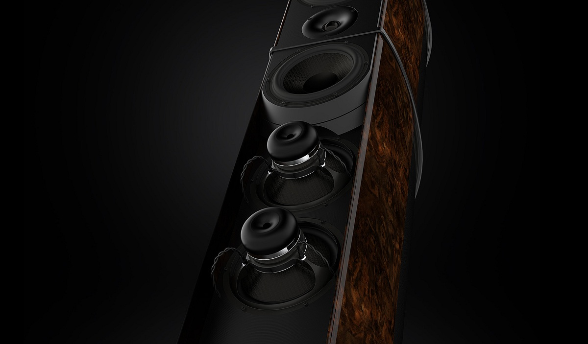 loa wilson benesch resolution cau tao
