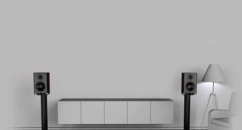 Loa Wilson Benesch Vertex đưa audiophile đến với thế giới âm thanh chân thực, tự nhiên