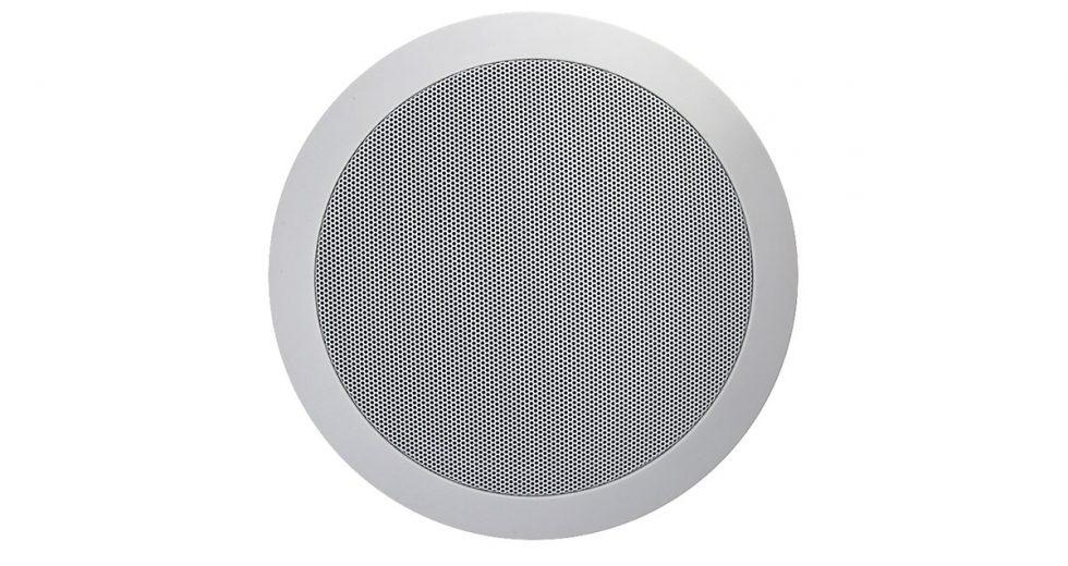 Loa TIC C8O8 – Nhỏ gọn nhưng hiệu suất âm thanh vô cùng đáng nể