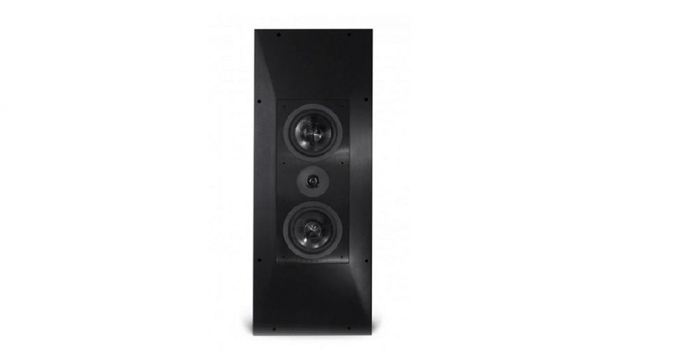Loa Elipson Infinite 14 – Đáp ứng mọi nhu cầu nghe nhạc & xem phim của audiophile